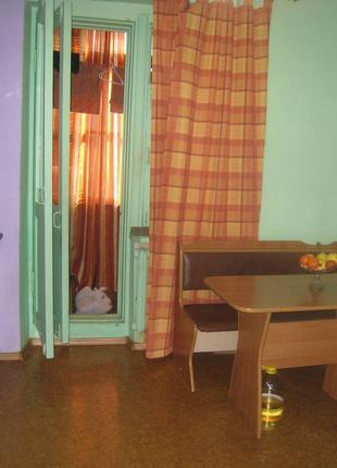 3 комнатная квартира 67м спец. проект