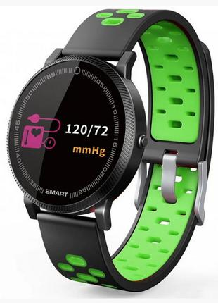 Умные Смарт Часы Smart Watch F4