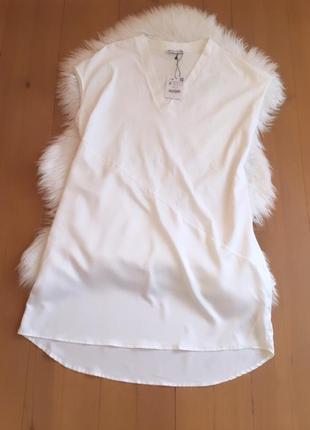 Плаття-футболка, туніка zara