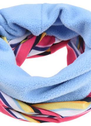 Повязка, шарф, шапка lupilu