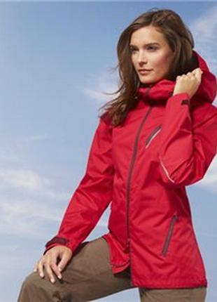 Крутая куртка 3 в одном,куртка,ветровка,толстовка от бренда cr...