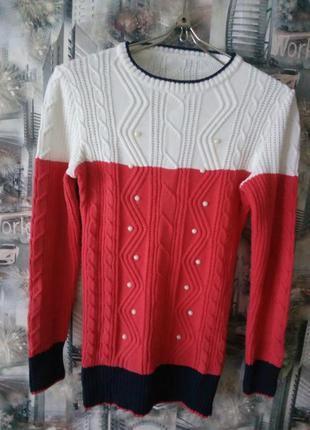 Свитерок,свитер,джемпер