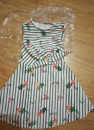 Платье супер,пр-во шри ланка.