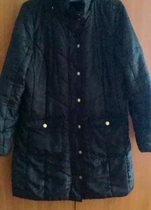 Пальто бренд,осень-весна.