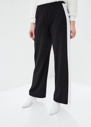 😍 брюки женские jennyfer сток штаны штани