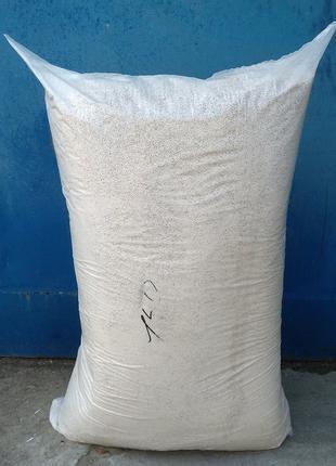 Агроперлит 100 литров 2-3мм