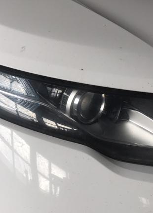 Фара левая,правая Chevrolet Volt 2011-2015  22769170, 22769171