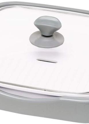 Керамическая кастрюля MEDION MD 16257