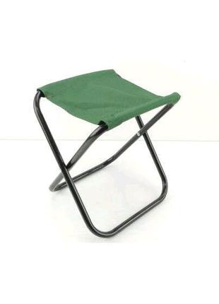 Детский складной стул