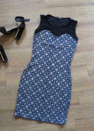 Шикарное вечернее платье по фигуре усыпанное блестками глиттер