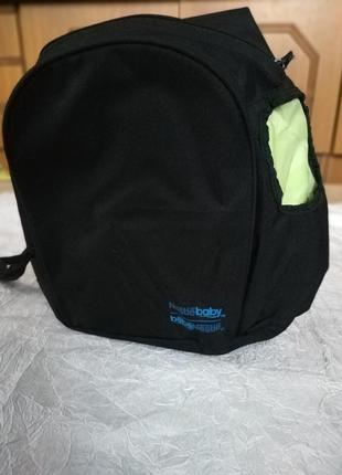 Рюкзак спортивный на 1 плечо