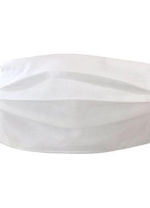 Одноразовая медицинская маска для лица, 30 шт