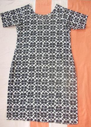 Платье/ туника летняя