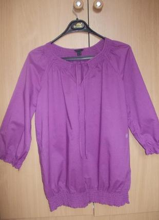 Блуза tcm р. 42-44