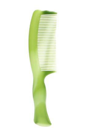 Гребень расческа для волос 2487-19