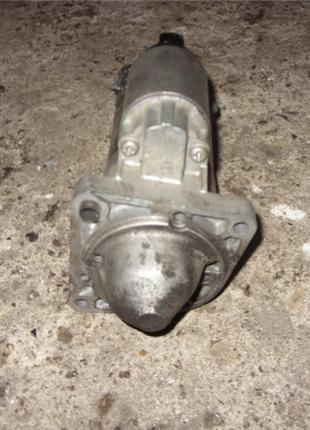 Стартер 2.0 Opel Insignia 55353857 55352882