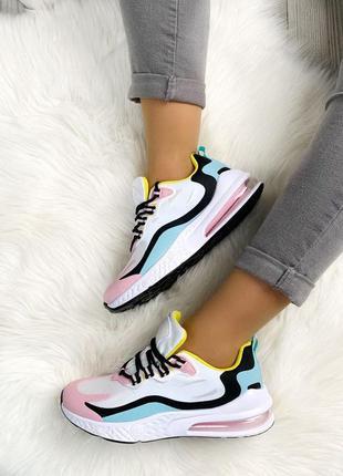 Красивенные кроссы хит