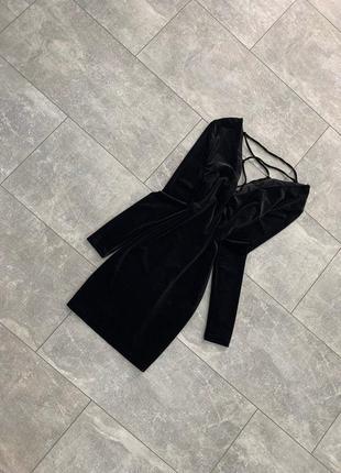 Балльное платье