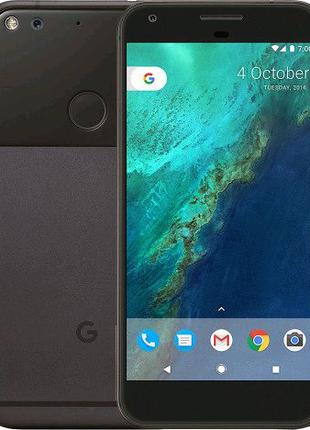 Google Pixel 4/32