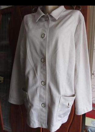 Распродажа милый весенний пиджак