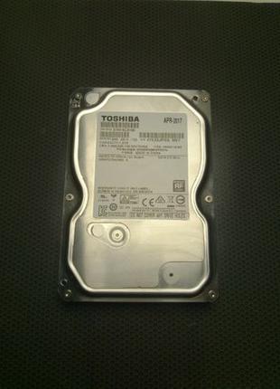 Жесткий Диск HDD 1TB 2.5 и 3.5 для Ноутбука и ПК SATA IDE
