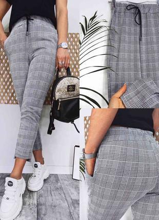 Женские брюки. Код товара:511(26.02)