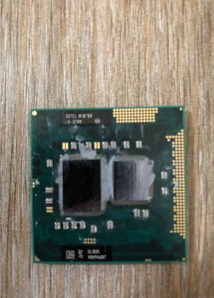 Intel core i3 378m