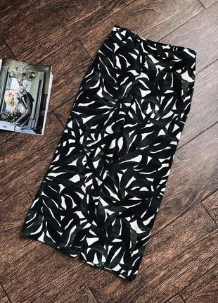 Стильные и удобные брюки/штаны большого размера