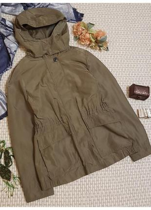 Куртка days like this/ветровка