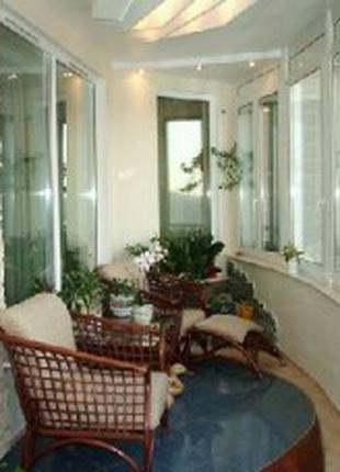 Окна ,балконы,сварочные работы