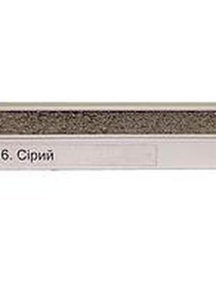 Полипласт ПСМ-085 (Серый) Смесь для кладки лицевого и клинкерного