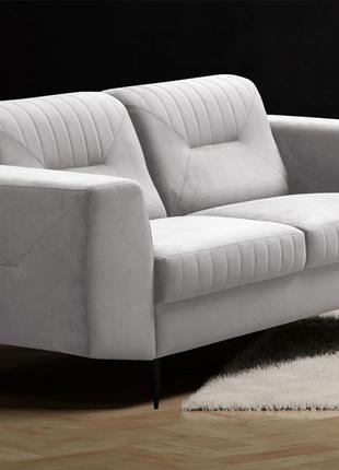 Недорогой стильный диван с невероятным комфортом. Доставка на дом