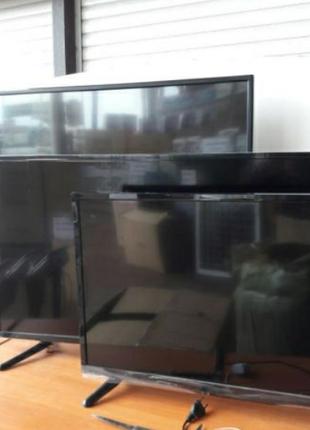 Телевизор Samsung SmartTv(без смарта) 32/42/55 Wi-Fi/Hdmi/Usb/T2