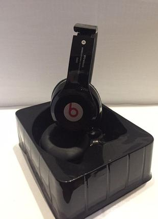 Bluetooth Наушники beats audio s 460