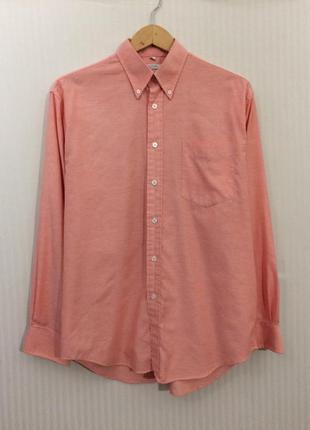 Рубашка ben sherman, оригинал