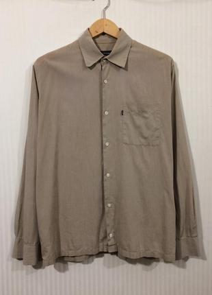 Рубашка marc o polo, оригинал
