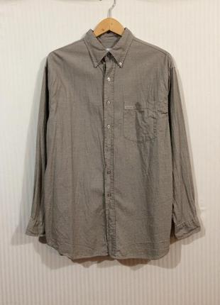 Рубашка calvin klein, оригинал