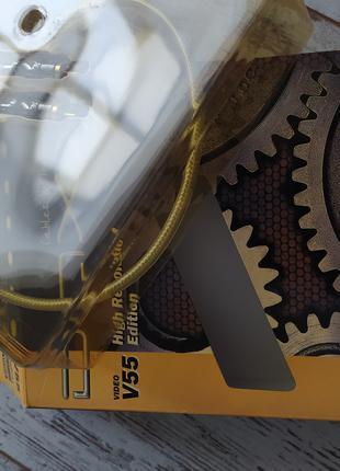Продам видео кабель DAXX V 55-078