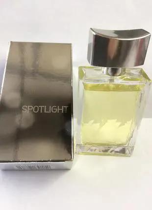 Женская парфюмерная вода Avon Spotlight