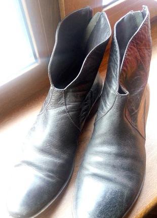 #розвантажуюсь ботинки carlo pazolini