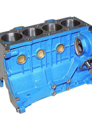 Продам блок цилиндров ВАЗ 2108, 2109,2110,2112 новый  АвтоВАЗ