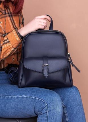 Модный удобный рюкзак трансформер, рюкзак сумка