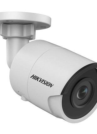 Установка всех видов камер видеонаблюдения