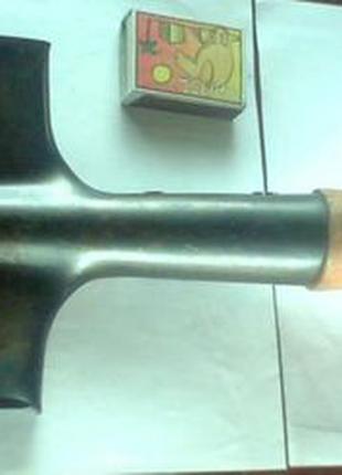 Лопата МСЛ50 1984г