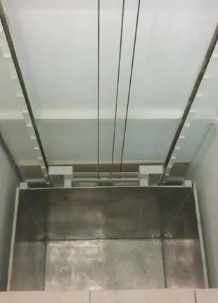 ПРОИЗВОДСТВО Сервисных Подъёмников- Лифтов ПИЩЕВЫХ. Лифт-Лифты.