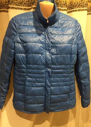 Куртка размер 42/48