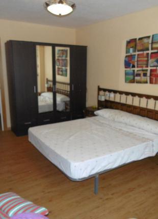 Продается 3-х спальная квартира, 100 м2, Испания, Торревьеха.
