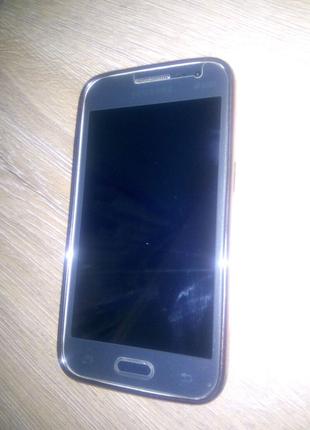 Samsung 361h