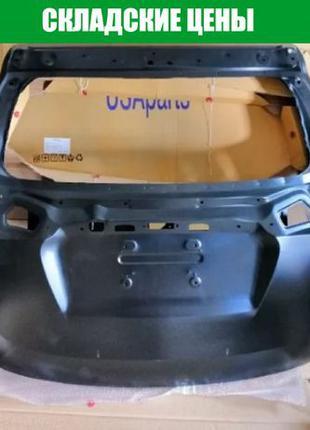 Крышка багажника TOYOTA RAV4 2013-2017 67005-0R110
