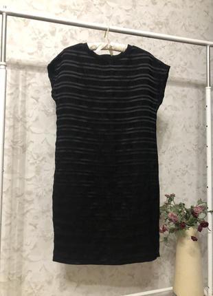 Платье saint tropez, новое!